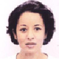Profile of Mila