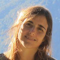 Profil de Manuela