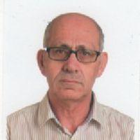 Profil de Carlos F