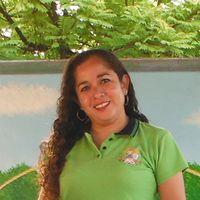 Profil de Paloma