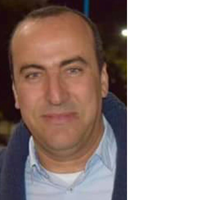 Profil de Mostafa