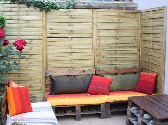 la maison de stephanie toulouse france guesttoguest. Black Bedroom Furniture Sets. Home Design Ideas