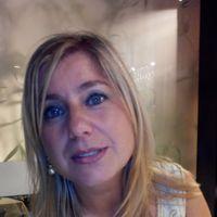 Profil de Teresa Maria