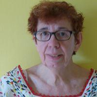 Profile of Martine