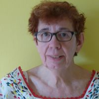 Profil de Martine