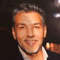 Profile of Philippe