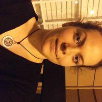 Profil de Kristina