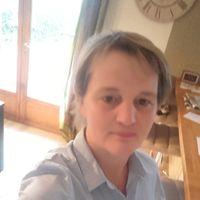 Profil de Sylvie