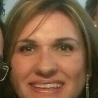 Profile of MARI CARMEN