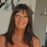 Profil de Maria Luz