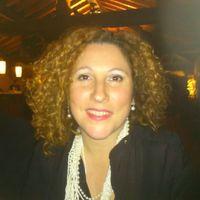 Profile of Marisa
