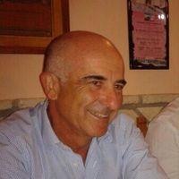 Profile of Federico