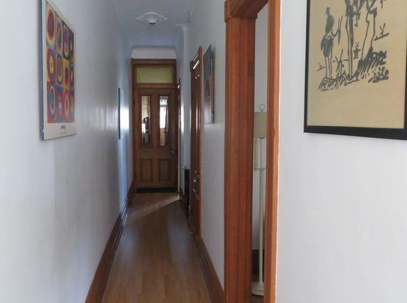 La maison de virginie montr al canada guesttoguest for Virginie maison