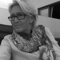 Profile of Susanne