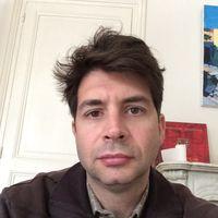 Profil de Jean-toussaint