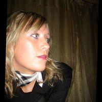 Profil de Stephanie