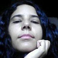 Profil de Anyela