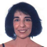 Profile of Eliane