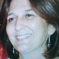 Profil de Maria Teresa