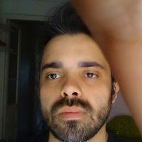Perfil de Juan