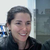 Profile of Elena