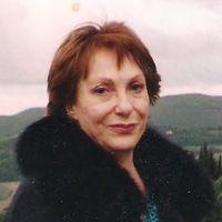 Profile of Gabriella