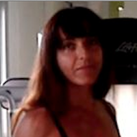 Perfil de Stefania