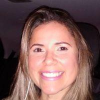 Profile of Andrea