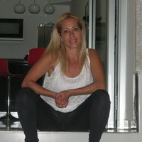 Profile of Dana
