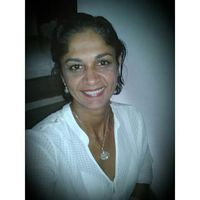Profile of Aninha Cordeiro