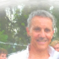 Profile of Serge