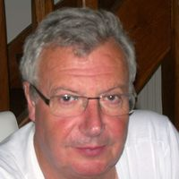 Profil de André