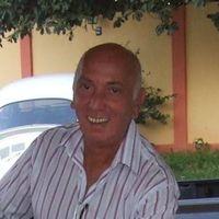 Profile of Paulo