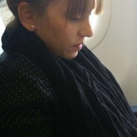 Profile of SABRINA