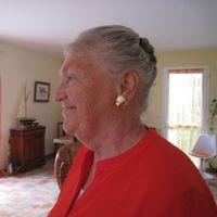 Profile of Michèle
