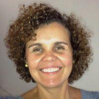 Profile of Renata