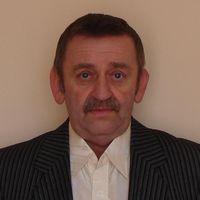 Perfil de Andrzej