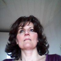 Profil de Nicoletta