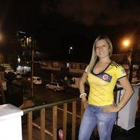 Profil de Luisa fernanda