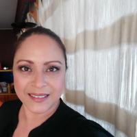 Profile of Beatriz elena