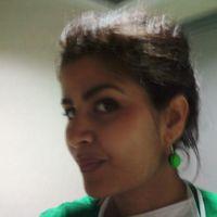 Profile of Samia