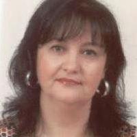 Profile of Maria Leonor Fernandes