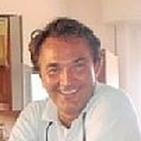 Profile of Davide