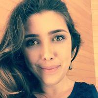 Profile of Marina