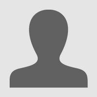 Profile of Pierrick