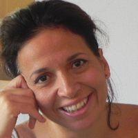 Profile of DANIELA