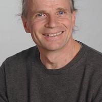 Profile of Daniel