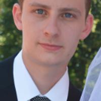 Profile of Stéphane