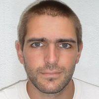Profile of Mathieu