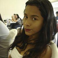 Profile of Mariana